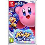 Kirby : Star Allies sur Switch