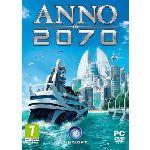 Anno 2070 [PC]