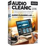 Audio Cleaning Lab 2016 [Windows]