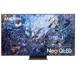 Samsung TV LED QE65QN750A 8k