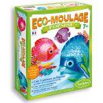 Sentosphère Eco-Moulage Popsine : Les poissons tropicaux
