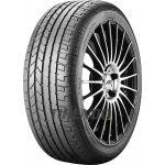 Pirelli 235/50 ZR17 96W P Zero Asimmetrico