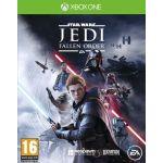 Star Wars Jedi : Fallen Order [XBOX One]