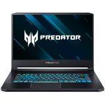 Acer Predator Triton 500 PT515-51-73JY