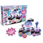 Canal Toys Mega bath bomb factory