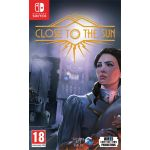 Close To The Sun [Switch]