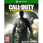 Call of Duty : Infinite Warfare [XBOX One]