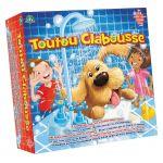 Giochi Preziosi Toutou Clabousse
