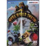 Mega World Smash [PC]