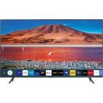 Samsung UE65TU7125 2020 - TV LED