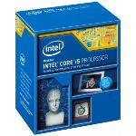 Intel Core i5-4690 (3.5 GHz) - Socket LGA 1150