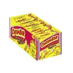 Carambar Caramel l'original (200 bonbons)