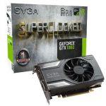 Evga GeForce GTX 1060 SC Gaming 6 Go