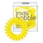 invisibobble - 3 élastiques
