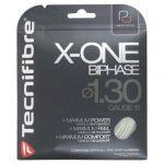 Tecnifibre Sensations X-one Biphase 1.30