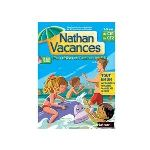 Nathan Vacances du CE1 au CE2 [Mac OS, Windows]