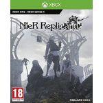 Nier Replicant Ver.1.22474487139... [Xbox Series X S]