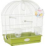 Zolux Cage arabesque Salomée 40 cm