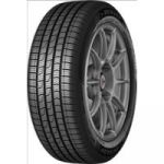Dunlop 195/55 R16 91V Sport All Season XL