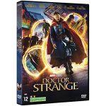 Docteur Strange - Le film Marvel avec Benedict Cumberbatch