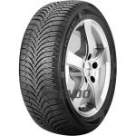 Hankook 185/55 R16 87H Winter i*cept RS2 W452 XL FR UHP
