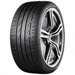 Bridgestone 255/35 R19 96Y Potenza S 001 XL
