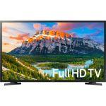 Samsung TV LED UE32N5005