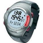 Beurer PM70 - Montre cardiofréquencemètre professionnel design