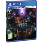 Tetris Effect [PS4]