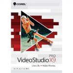 VideoStudio Pro X9 pour Windows