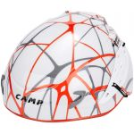 Camp Speed Comp White Casques homme