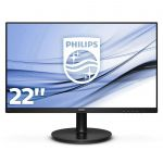 "Philips 21.5"" LED - 221V8A/00"