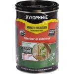 Xylophène Traitement Triple Action multi-usages 1L