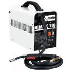 Telwin Poste À Souder - Bimax110 Automatic - PEREL