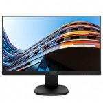 Philips S-line 223S7EHMB - Écran LED 22""