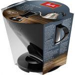 Melitta Porte-filtre à café 1x6