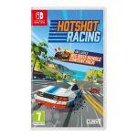 Hotshot Racing (Nintendo Switch) [Switch]