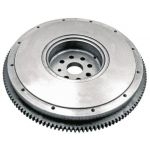 Luk Volant moteur 415020310 d'origine