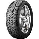 Michelin 225/55 R17 97H Alpin A4