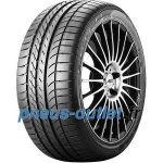 Goodyear 255/55 R18 109Y Eagle F1 Asymme SUV XL AO (ISI)