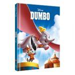 Hachette Dumbo - L'Histoire du Film