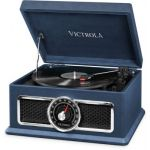 Victrola VTA-810B - Platine vinyle