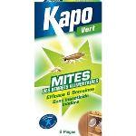 Kapo 2 anti-mites alimentaires