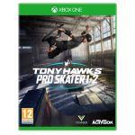 Tony Hawk's Pro Skater 1+2 [XBOX One]