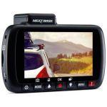 NextBase Dashcam 212 Pack Deluxe