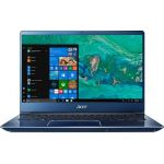 Acer PC portable Swift 3145637i2/4/56
