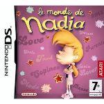 Titeuf : Le Monde de Nadia [NDS]