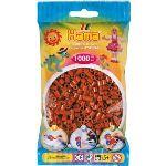 Hama Sachet de 1000 perles à repasser