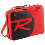 Rossignol Sac Hero Dual Boot Bag