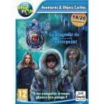 Mystery Trackers : La Tragédie de Winterpoint sur PC